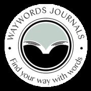 Waywords Journals