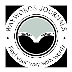 Waywords Journals | www.waywordsjournals.com