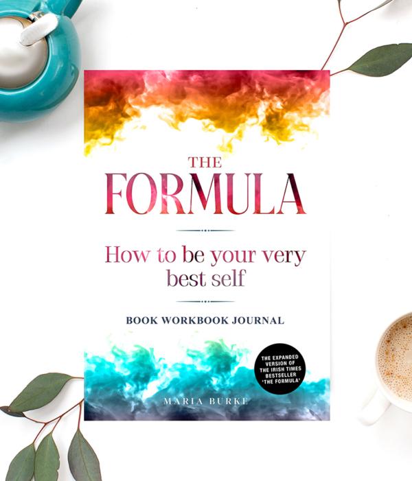 the-formula-inspiring-transformative-guide-book-workbook-journal