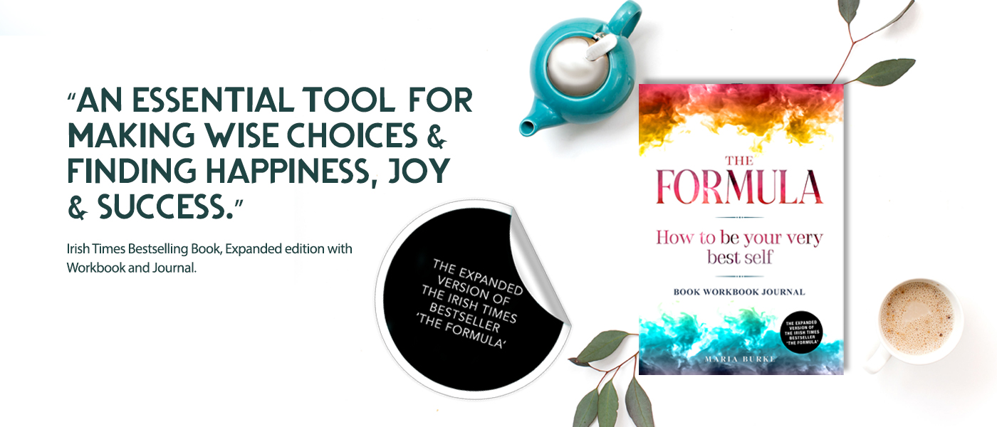 the formula book workbook journal with statement an essential tool for making wise choices and finding happiness, joy and success
