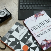 gratitude-journaling-benefits-when-working-from-home